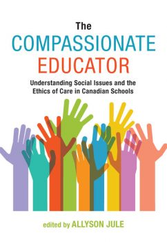Compassionate Educator_final cover_RGB