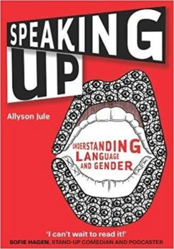 speaking_up